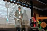 Gubernur Aceh Dorong Kebangkitan Parekraf lewat Berbagai Event