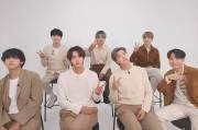 BTS Dikabarkan Comeback Mei, Ini Penjelasan Big Hit Music