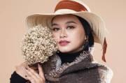 Lagu Madu dan Racun Dicover Ulang oleh Aliya Puteri Arie Wibowo dengan Versi Kekinian