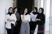 Hayu Gaskeun Ah, Putih Abu-Abu Ajak Remaja SMA Tinggalkan Pacaran