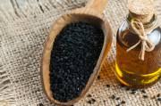 Konsumsi Herbal Dapat Tingkatkan Imunitas di Bulan Ramadhan
