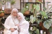 Rekomendatif! Inilah 5 Tempat Hangout Instagramable di Jakarta