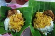 Nikmatnya Nasi Kikil Khas Jombang Favorit Gus Dur