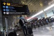 Analis Kebijakan Publik Minta Transparansi dalam Aturan DKT di Bandara Soetta
