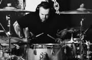 Igor Cavalera Bedah Lagu-Lagu Sepultura Melalui Beneath The Drums di YouTube