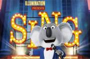 Film Sing Ajarkan Kita Beri Semangat dalam Bermimpi