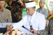 Ikuti Tradisi, Ratusan Calon Pengantin di Bojonegoro Akan Menikah Serempak di Malam Songo