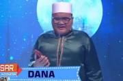 Ini Dia 3 Besar DAI Spesial Indonesia 2021, Saksikan Penampilan Mereka Sore Ini Pukul 15.30 WIB