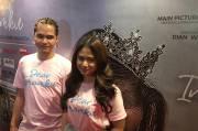 Debut Film Layar Lebar, Dul Jaelani Sempat Kapok Jalani Syuting yang Panjang