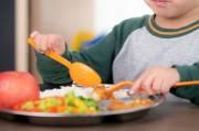 Pentingnya Menjaga Nutrisi Anak di Masa Pandemi