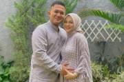 Hamil Anak Pertama, Kesha Ratuliu Alami Beberapa Perubahan
