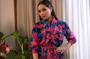 Ungkap Keinginan Terpendam, Nagita Slavina: Pengin Punya Mall