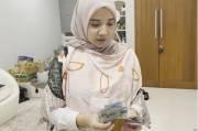 Baby Ukkasya Dapat THR dari Shireen Sungkar, Nominalnya Wow! Melebihi Pemberian Raffi Ahmad