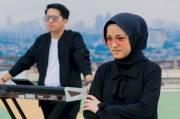 Nissa dan Ayus Sabyan Dikabarkan Sudah Menikah, Ini Kata KUA Pondok Gede