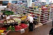 Kurangi Jejak Karbon, Supermarket Papaya Gunakan Solstice N40