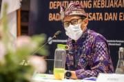 Destinasi Wisata Sanur, Ubud, dan Nusa Dua Bali Siap Dibuka Bagi Wisatawan Mancanegara
