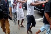 Kisah Preman Paling Ditakuti di Jakarta dan Dua Jagoan Penguasa Pelabuhan Tanjung Priok