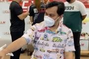 Bagikan Video Membeludaknya RSD Wisma Atlet, Tompi Minta Perketat Prokes