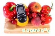 Studi: Konsumsi Dua Porsi Buah Tiap Hari Bisa Kurangi Risiko Diabetes