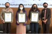 540 Bayi Lahir Sumbing Tiap Hari, 3 Lembaga Inisiatif Gelar Operasi Gratis