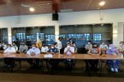 Berantas Pungli di Pelabuhan Tanjung Priok, Pelindo II Lakukan Berbagai Upaya Perbaikan