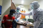 Covid-19 Makin Ngegas di Indonesia, Epidemiolog Sarankan Perketat PPKM Mikro
