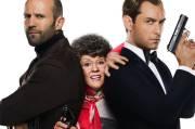 Ini 4 Film Komedi yang Bisa Bikin Anda Tertawa Lepas