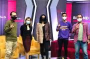 Ini Pesan yang Diusung Docuseries Vision+ Originals Beyond Creator: Indonesian Youtubers