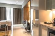 Tips Memilih Hotel Aman dan Sehat di Masa Pandemi, Nomor 4 Jawabannya