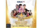 Live Duel Malam Ini, Happy Asmara, Dorry Harsha, dan Trisuaka Mampir di Rising Star Indonesia Dangdut