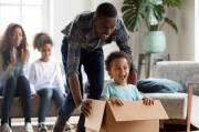 4 Kegiatan Menyenangkan untuk Isi Liburan Sekolah Anak di Rumah