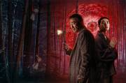 Sinopsis The 8th Night, Horor Korea tentang Makhluk Misterius Berusia 25 Abad