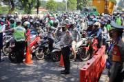PPKM Darurat Jawa Bali Telah Diberlakukan, Berikut Syarat Naik Pesawat