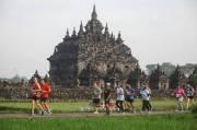 Berpeluang Bangkitkan Pariwisata, Kemenparekraf Bakal Optimalkan Sports Tourism