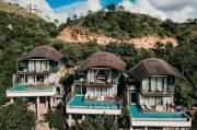 Ikuti Seru-seruan Virtual Tour MNC Travel, Berhadiah Staycation di Plataran Komodo!