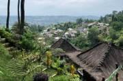 Membangun Desa Wisata Kreatif Digital Melalui Upaya Kolaboratif