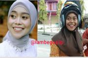 Viral Beredar Video Perempuan Mirip Lesti Kejora di Media Sosial, Netizen : Lesti Sebelum Glowup
