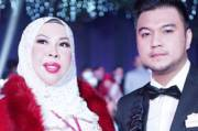 Malaysia Geger, Janda Kaya Rela Tes Kesuburan Demi Nikahi Berondong
