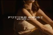 Weird Genius Kembali Hadirkan Kolaborasi Internasional, Gandeng Penyanyi Violette Wautier di Single Future Ghost