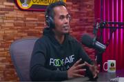 Lord Adi Ikut MasterChef Indonesia Season 8 Bukan Ingin Viral: Saya Tuh Ingin Membuktikan