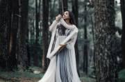 Rilis Loved, Rose Mystica Ingin Dukung Mereka yang Alami Kesehatan Mental
