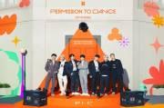Para Army Siap-Siap!, BTS Akan Gelar Konser Virtual Bulan Depan