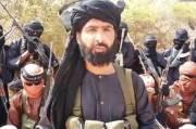 Al-Sahrawi, Sosok Kejam Pemimpin ISIS Sahel yang Dihabisi Prancis