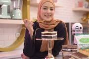 Sania Kembali Gelar Exclusive Masterclass bagi UMKM dengan Hadiah Rp100 Juta