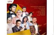 Malam Ini Tiara Andini, Lyodra, Betrand Peto, Sarwendah, Denny Caknan dan Inul Daratista Meriahkan Obsesi Awards 2021