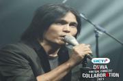 Once Mekel Nyanyikan Lagu Pupus di Konser Dewa 19, Ahmad Dhani: Favorit Baladewa