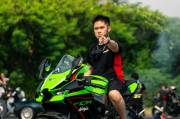 Hobi Koleksi Kendaraan Mewah, Sultan PIK Ikut Bintangi Crazy Fast Indonesian 2