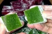 Resep Permen Jelly dari Nasi ala Warga Tiktok, Gurih Campur Manis