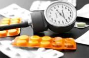 Obat Penurun Darah Tinggi di Apotek, Ini Daftarnya