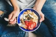 Hindari 6 Kebiasaan Ini Agar Tidak Memperburuk Metabolisme Tubuh